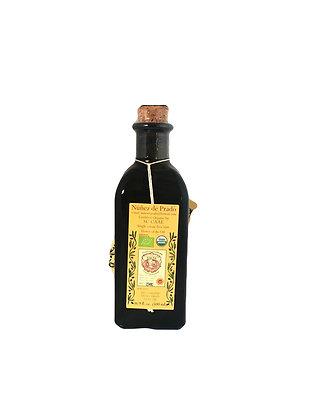 Nunez de Prado Single Estate Extra Virgin Olive Oil