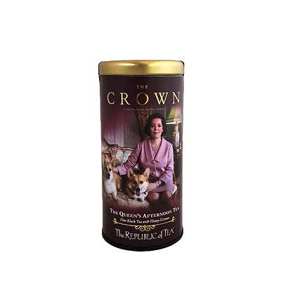 "Republic of Tea ""The Crown"" Tea"