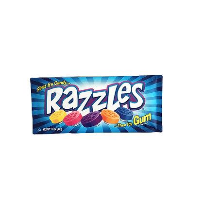 Razzles -Original
