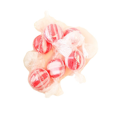 Clove Drops (100 gr)