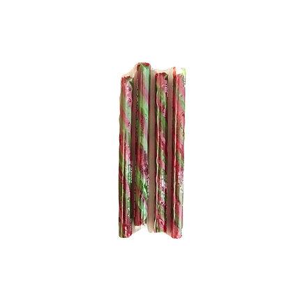 Strawberry Hard Candy Stick