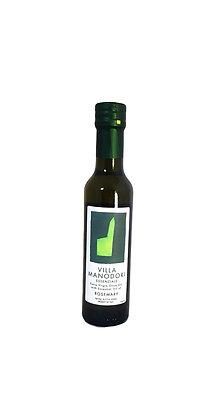 Villa Manodori Rosemary Infused Extra Virgin Olive Oil