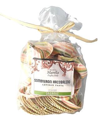 Marella Sombreoni Arcobaleno