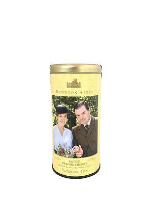 Republic of Tea Downton Abbey Bates' Brambleberry