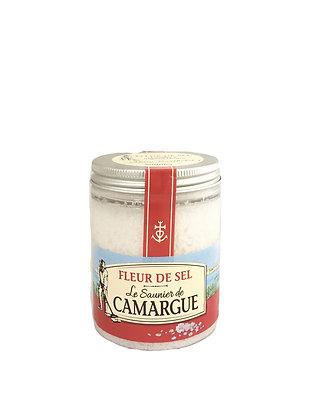 Le Saunier de Camargue Fleur de Sel