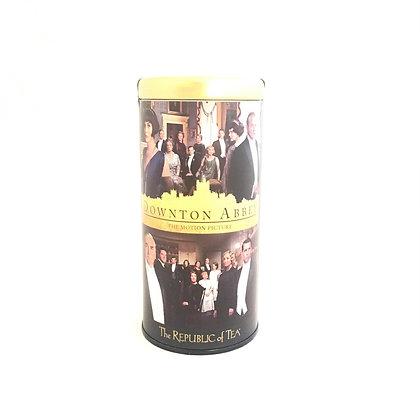 Downton Abbey: Earl Grey Lavender Tea
