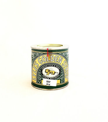 Lyle's Golden Syrup (454 ml)