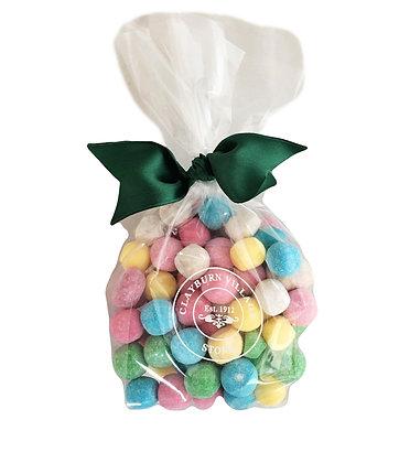 Assorted Bonbons (200 gr)