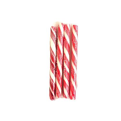 Peppermint Hard Candy Stick