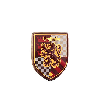 Harry Potter Gryffindor Jelly Bean Tins