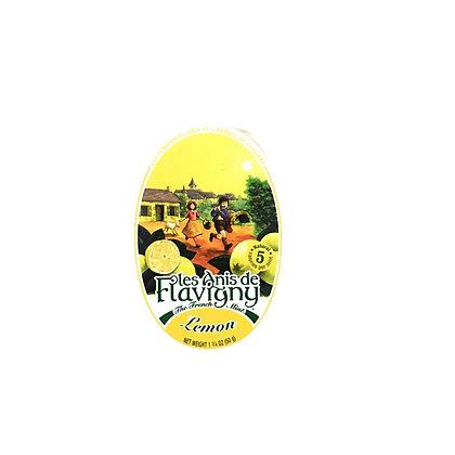 Les Anis de Flavigny: Lemon