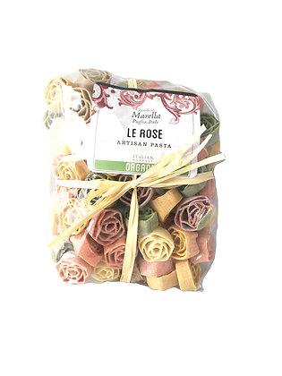 Marella Le Rose