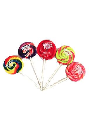 Whirly Pop 1.5 oz