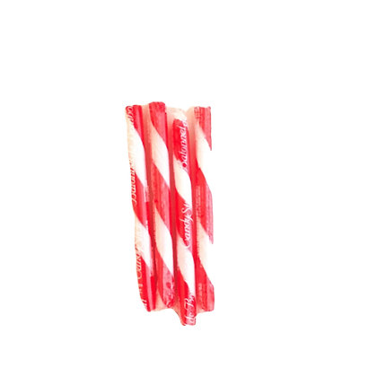 Cherry Cola Hard Candy Stick