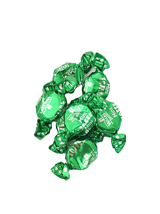Walkers Mint Toffee (100 gr)