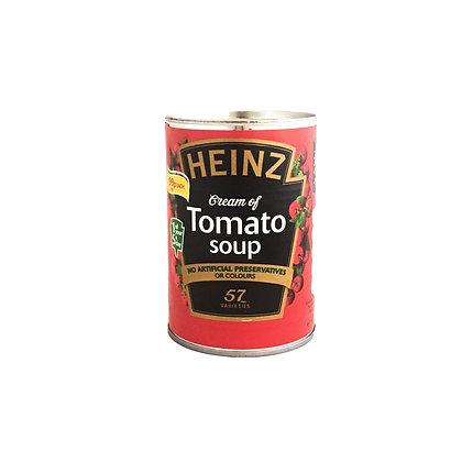 Heinz 🇬🇧 Cream of Tomato Soup