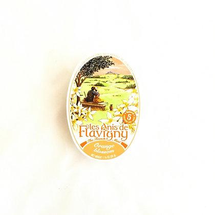 Les Anis de Flavigny: Orange Blossom