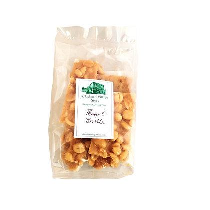 Peanut Brittle (175 gr)