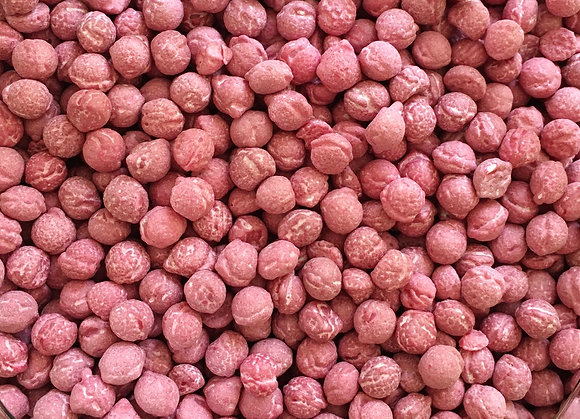 Millions -Blackcurrant Flavour