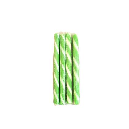 Wintergreen Hard Candy Stick