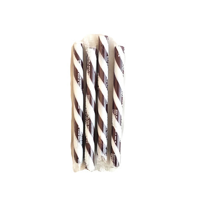 Licorice Hard Candy Stick
