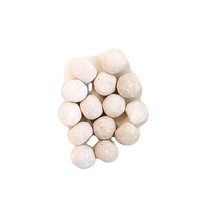 Toffee Bonbons (100 gr)