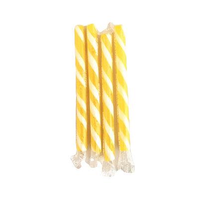 Lemon Hard Candy Stick