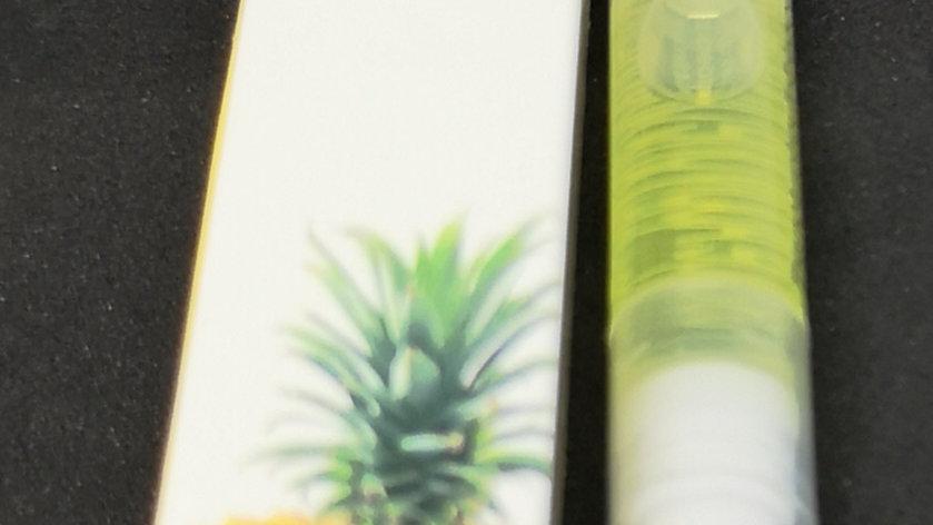 Pineapple Cuticle Oil Pen