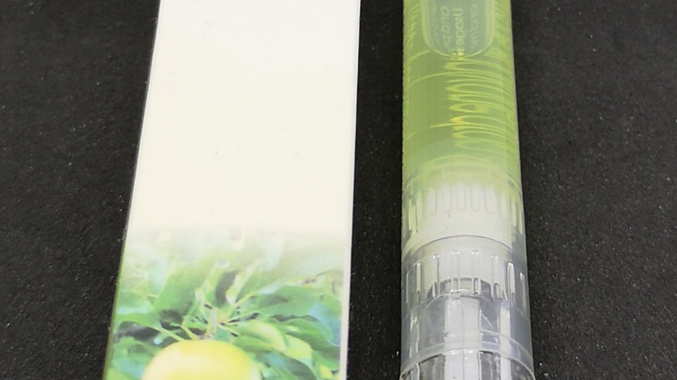 Apple Cuticle Oil Pen