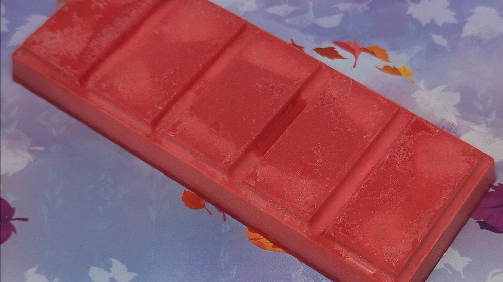 Karma Llama Zesty Orange Wax Melt