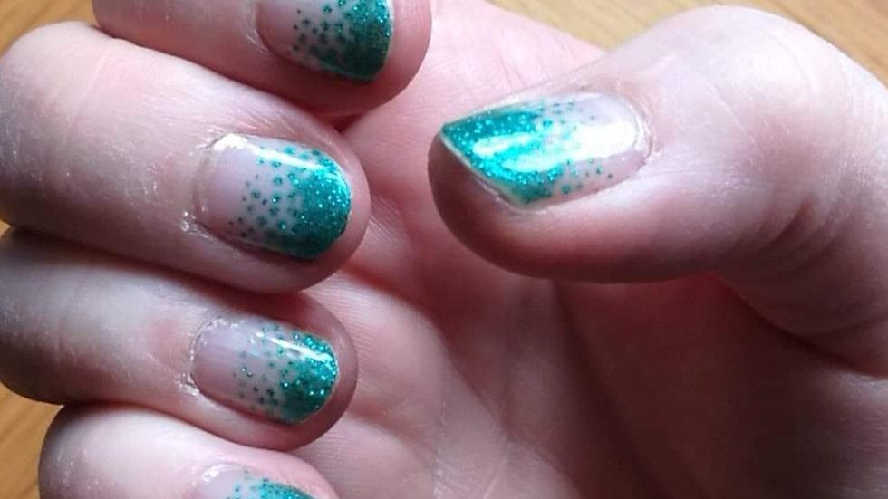 Emerald Tip