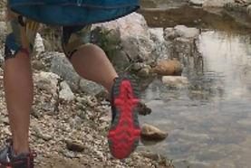 creek foot.JPG