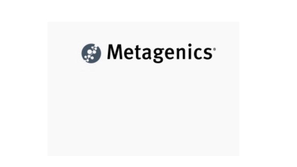Visit the Gage Health Institute Metagenics e -Store