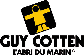 Guy_cotten_logo.jpg