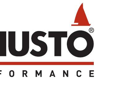 musto-logo.png