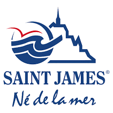 st james.png