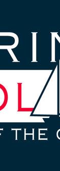 LogoMarinepool-2012-724.jpg