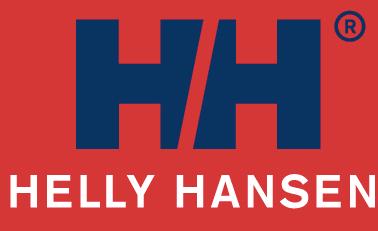 Helly_Hansen_logo_12.png