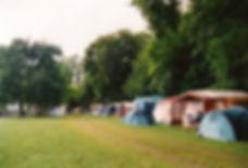 Camping Tour de Peilz