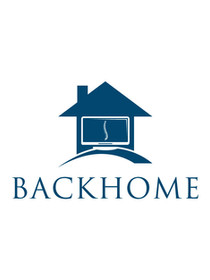 REACH launches the BACKHOME Study