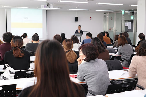 lecture-3986809_1280.jpg