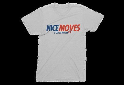 simple-crewneck-t-shirt-mockup-over-a-fl