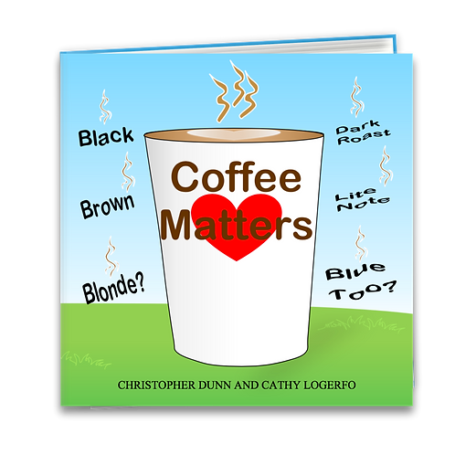 Coffee Matters