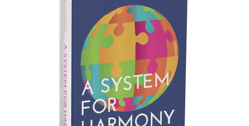 A System for Harmony