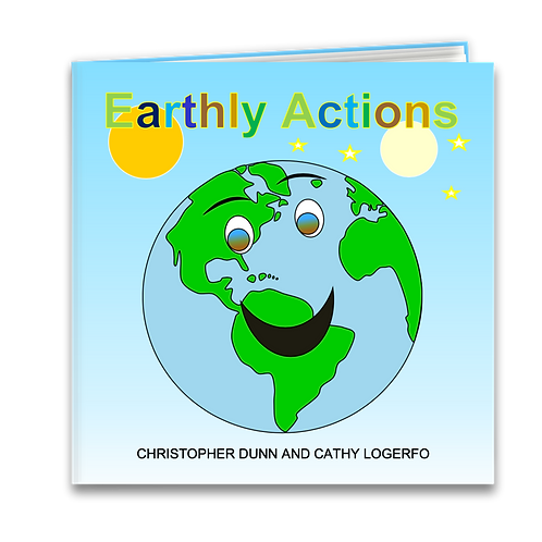 Earthly Actions