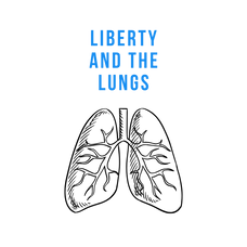 Liberty and the Lungs.png