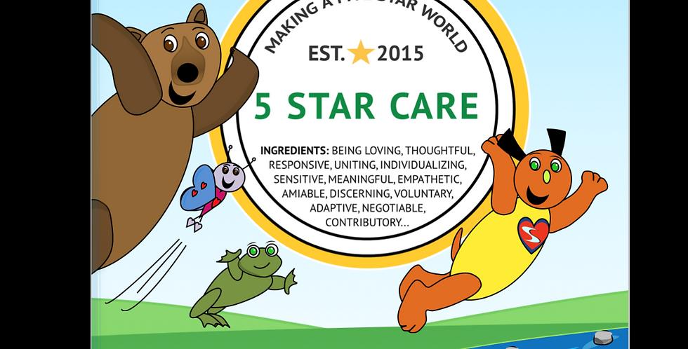 5 Star Care