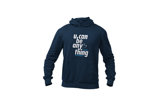pullover-hoodie-mockup-of-a-ghosted-mode