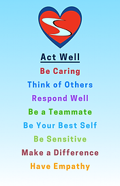 Copy of Poster for Schools (14).png