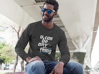 long-sleeve-t-shirt-mockup-of-a-man-sitt